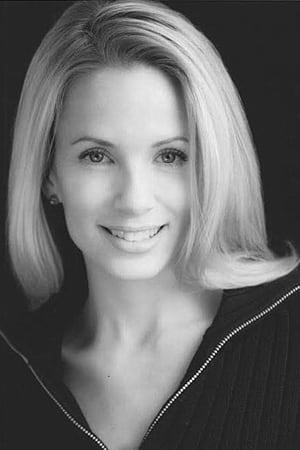 Carol Lee Meadows