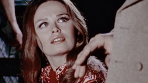 Theres.Always.Vanilla.1971.German.Subbed.720p.BluRay.x264-iFPD