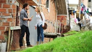 Covert Affairs: 4×3