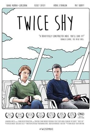 Twice Shy