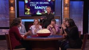 Silence, on joue! Season 4 :Episode 22  Episode Tuesday, October 9, 2018