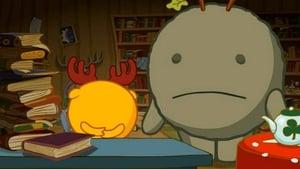 Kikoriki Season 1 :Episode 108  The Most Important Thing