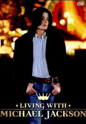 Living with Michael Jackson: A Tonight Special-Azwaad Movie Database