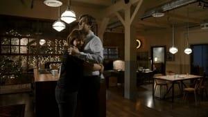 The Good Doctor Season 4 :Episode 17  Letting Go