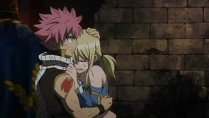 Fairy Tail Dubbed