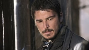 Penny Dreadful: Temporada 3 Episódio 3