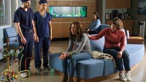 Assistir The Good Doctor: O Bom Doutor: 4 Temporada Episódio 15