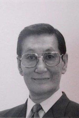 Kenji Ushio