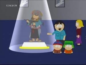 South Park: S06E14