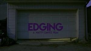 Edging (2019)