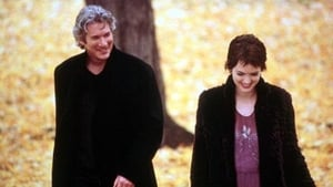 Autumn in New York (2000), [XviD – Ita Ac3 5.1] Sentimentale, Drammatico