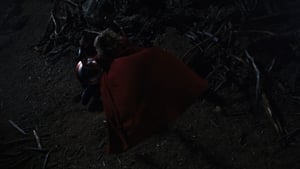 The Avengers: Los Vengadores (2012)
