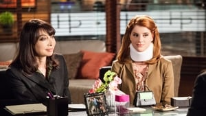 Drop Dead Diva Season 5 Episode 10