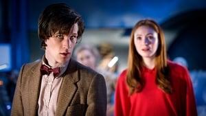 Doktor Who: s5e5