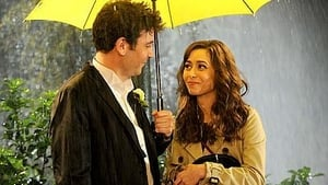How I Met Your Mother: S09E24