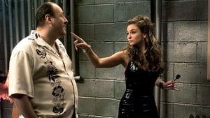 The Sopranos: 5×5