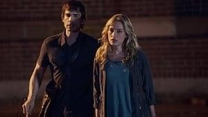 Covert Affairs Season 5 Episode 12