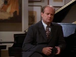 Frasier Season 5 Episode 19
