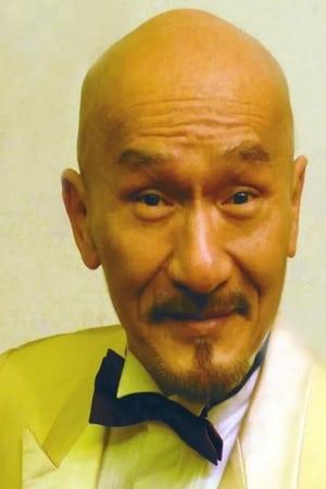 Karl Maka isAlbert Au