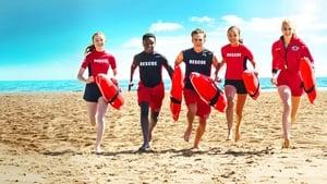 Malibu Rescue: The Series – Salvamarii din Malibu: Serialul (2019), serial online subtitrat