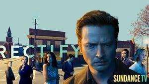 Rectify-Azwaad Movie Database