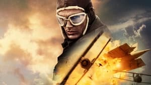 Flyboys Free Download HD 720p