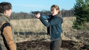 Sarah Kohr – Teufelsmoor 2020 Online Zdarma SK [Dabing-Titulky] HD
