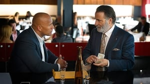 Ballers Season 2 Episode 4