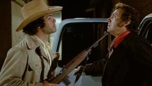 Spanish movie from 1980: Tres de presidio