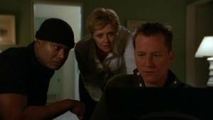 Stargate SG-1 Saison 6 Episode 5