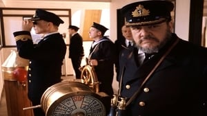 English movie from 2000: Britannic