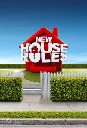 Watch House Rules online