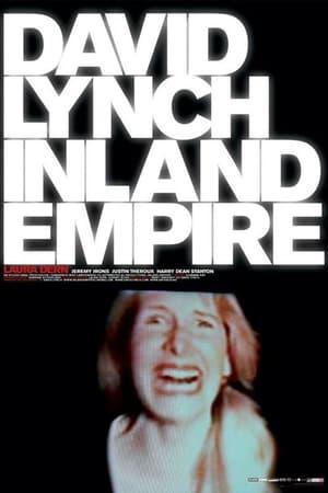 Image Inland Empire