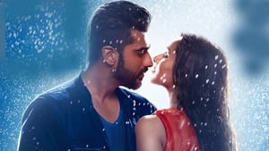 Nonton Half Girlfriend (2017) Film Subtitle Indonesia