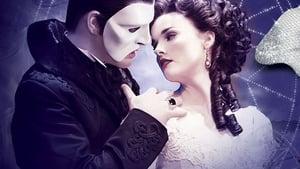 Love Never Dies Online Lektor PL FULL HD