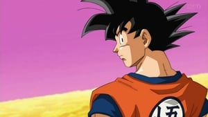 Dragon Ball Super Sezon 1 odcinek 44 Online S01E44