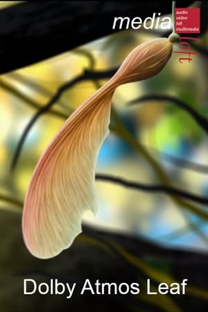 Image Atmos Leaf