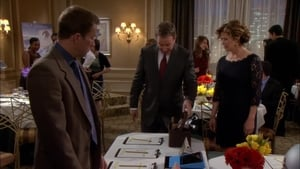 Last Man Standing Season 1 :Episode 23  The Spotlight