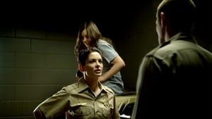 Femme Fatales Season 1 Episode 2