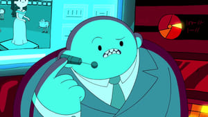 Bravest Warriors: 1×5