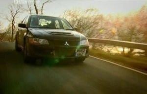 Top Gear: S02E06