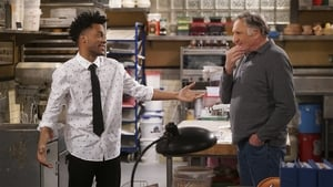 Superior Donuts Saison 1 episode 10