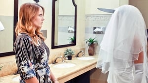 A Bride's Revenge (2019) Hollywood Full Movie Watch Online Free Download HD