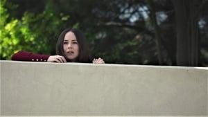False Identity Season 2 Episode 13