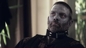 Z Nation: 2 Temporada x Episódio 8