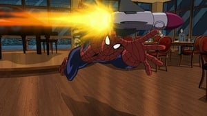 Marvel's Ultimate Spider-Man: 1×24