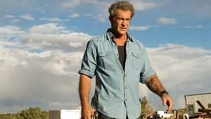 Blood father 2016 Streaming Altadefinizione