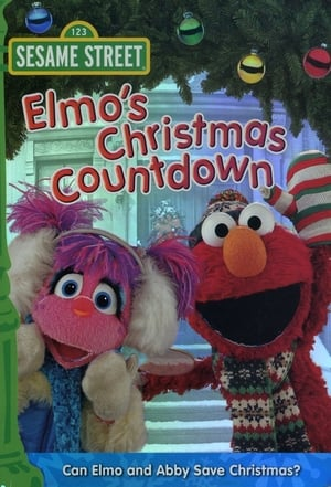 Play Sesame Street: Elmo's Christmas Countdown