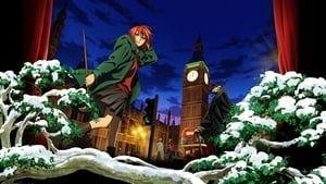 The Ancient Magus' Bride (Mahoutsukai no Yome)