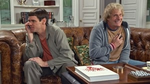 Dumb & Dumber De en Streaming HD